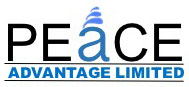 Peace Advantage Ltd
